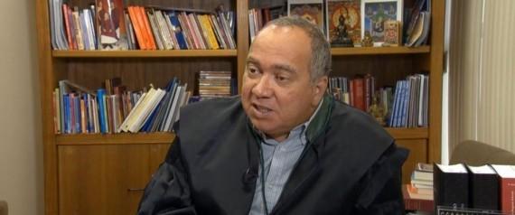 Juiz afastado do caso Eike Batista confessa ter desviado mais de R 1 milho do TRF segundo MPF