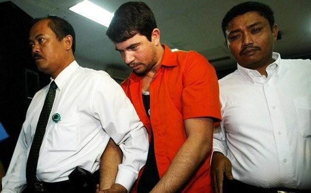 Estudos realizados em mais de 30 pases concluem a pena de morte intil contra o trfico