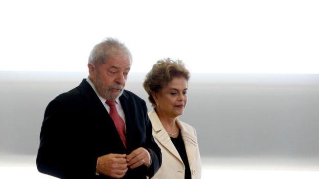 Sergio Moro Heri anticorrupo ou incendirio