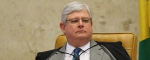 Trplex de Lula era propina afirma empreiteiro Lo Pinheiro da OAS