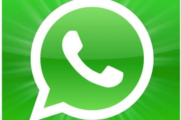 necessria prvia autorizao judicial para extrao de dados e de conversas registradas no whatsapp