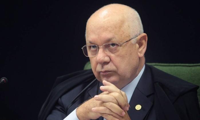STF vai julgar se emenda Constituio pode criar parlamentarismo