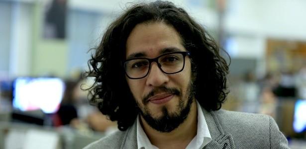 Jean Wyllys condenado por publicao ofensiva no Facebook contra procuradora do DF