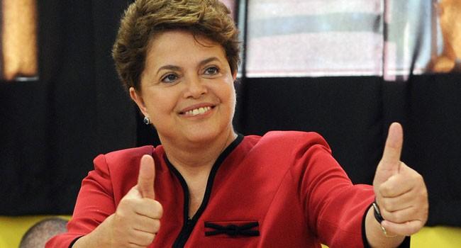 Governo vai ao STF contra processo citando desvio de poder de Cunha