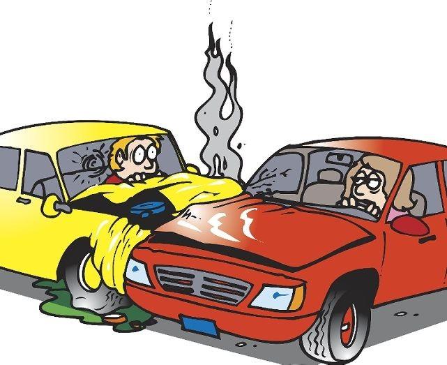 Dono de veculo e motorista respondem por acidente diz STJ