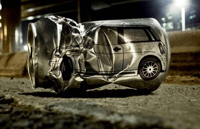 Punio mais dura para motorista que mata alcoolizado no trnsito