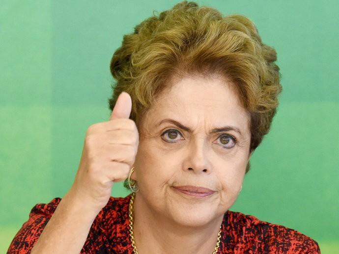 Dilma aumenta imposto sobre vinho cachaa e smartphone