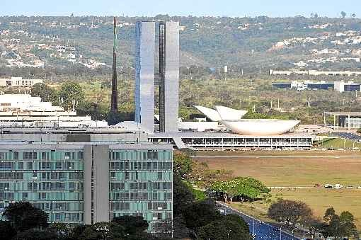 Brasil tem salrios mais altos do que nos Estados Unidos