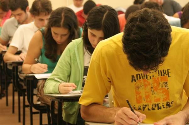 Concursos pblicos passam a utilizar notas do Enem