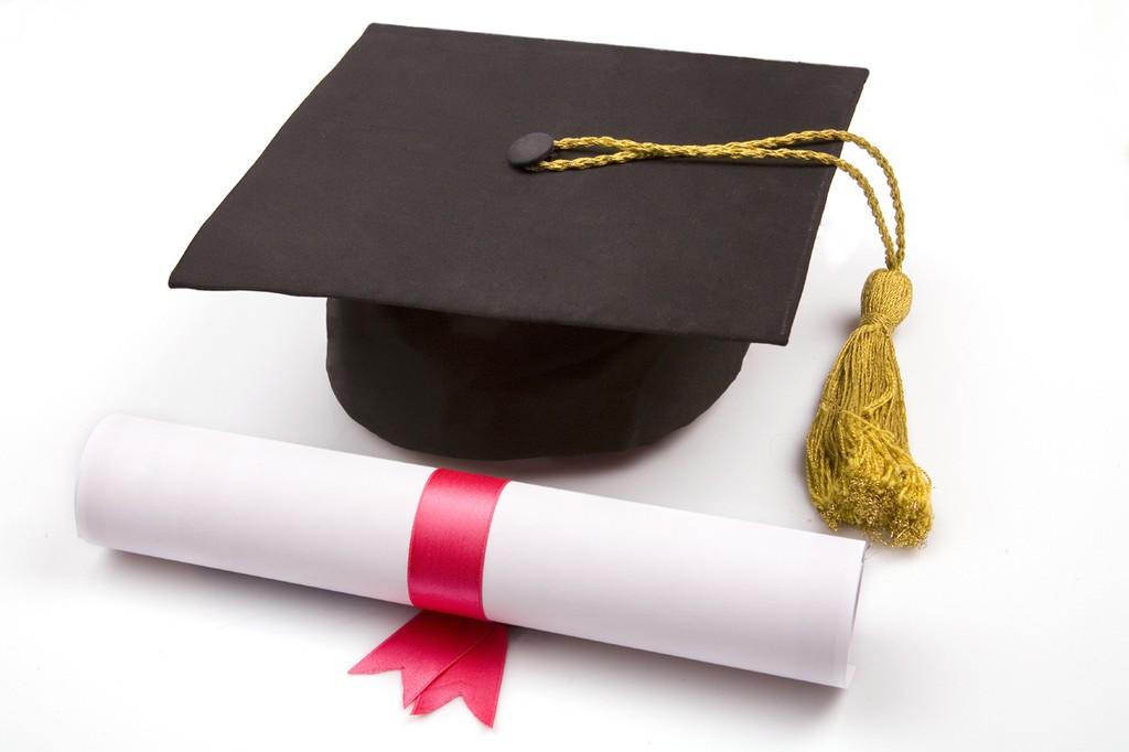 Escolaridade maior j no garante emprego e bom salrio