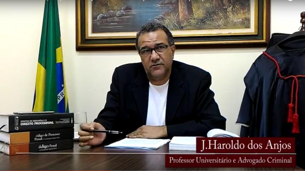 Advogado brasileiro livra americanodo golpe da Unio Estvel