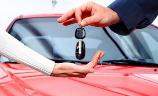 Vai emprestar o carro Pense duas vezes Quem empresta o veculo tambm responde perante as vtimas se ocorrer um acidente
