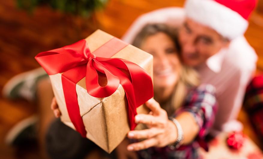 Direito do consumidor 10 dicas para compras de Natal