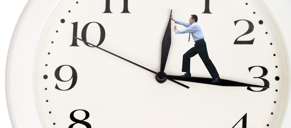 7 truques incrveis para fazer seu tempo de estudo render mais