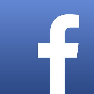 Facebook condenado por no atender pedido para remover contedo