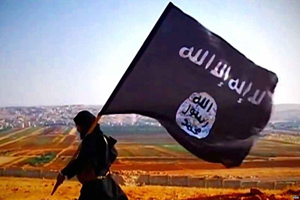 Sete perguntas para entender o Estado Islmico e como ele surgiu