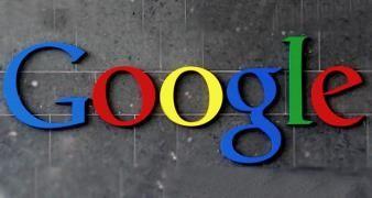Google condenado por no excluir site fraudulento