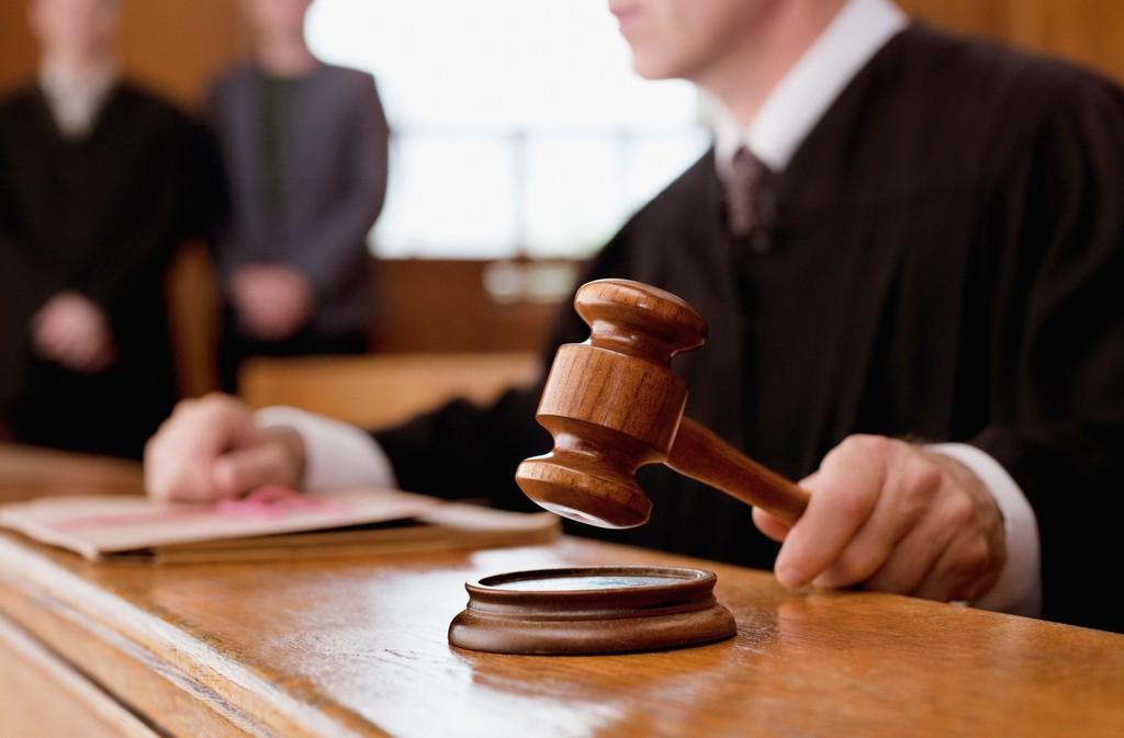 Concurso para juiz no Rio oferece salrio de R 27 mil