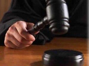 Para garantir pagamento de penso alimentcia Justia suspende CNHs cartes de crdito e passaporte