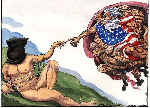 Democracia realidade social ou fico jurdica