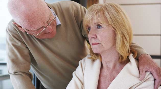 Como conseguir acrscimo de 25 na aposentadoria de idosos com Alzheimer e outras doenas