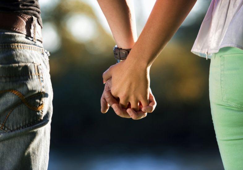 Unio estvel e casamento quais as diferenas
