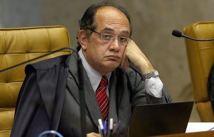 Presidente do TSE diz que falta verba para eleies de outubro