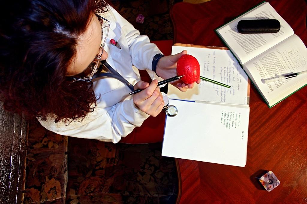 Servidor pblico pode ter horrio especial de trabalho para estudar