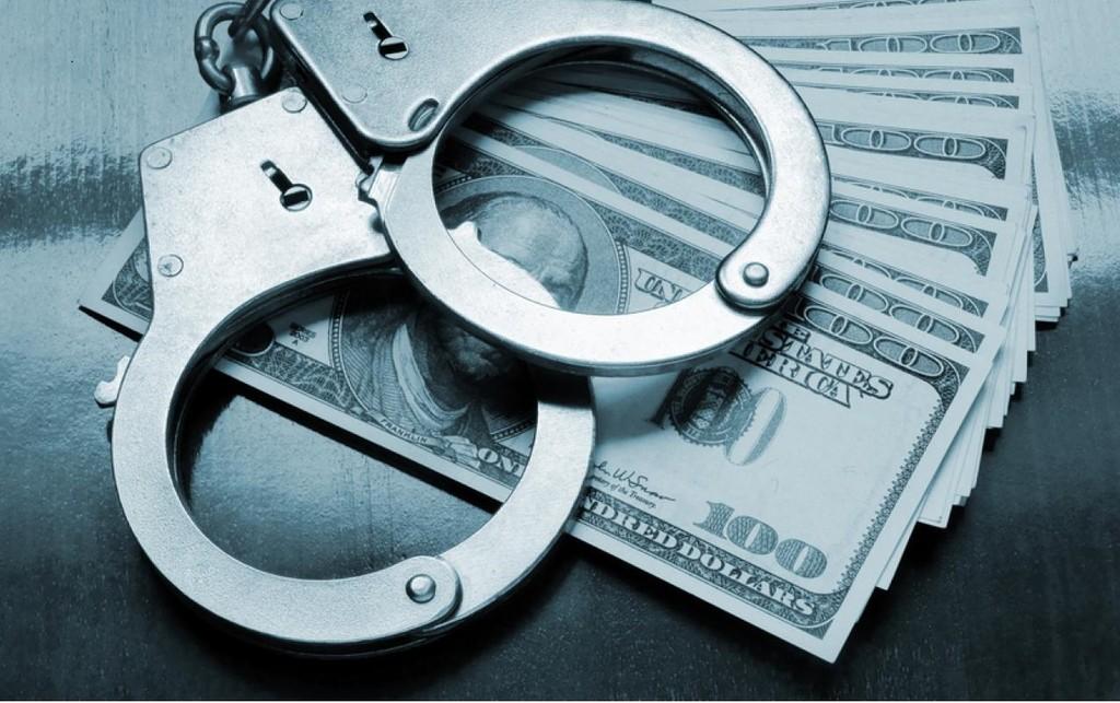 Contadores na linha de frente no combate lavagem de dinheiro