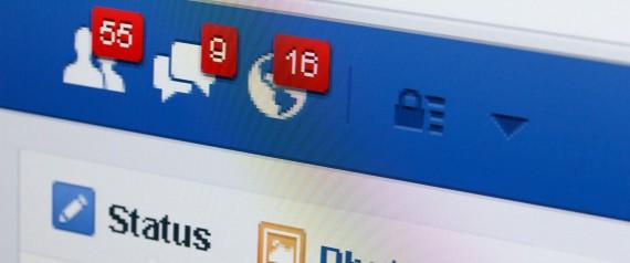 Peritos do INSS iro vasculhar Facebook para analisar fraudes