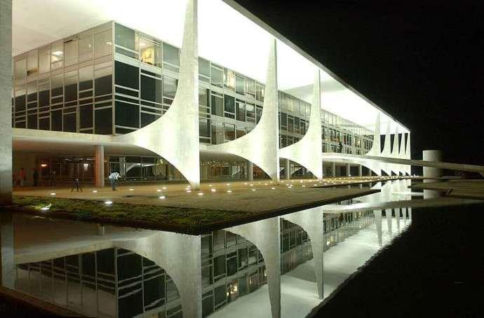 Brasil tem pior governo do mundo segundo relatrio de competitividade