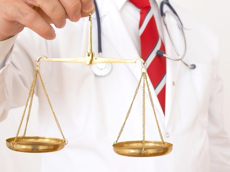 Responsabilidade civil do mdico em caso de cirurgia plstica