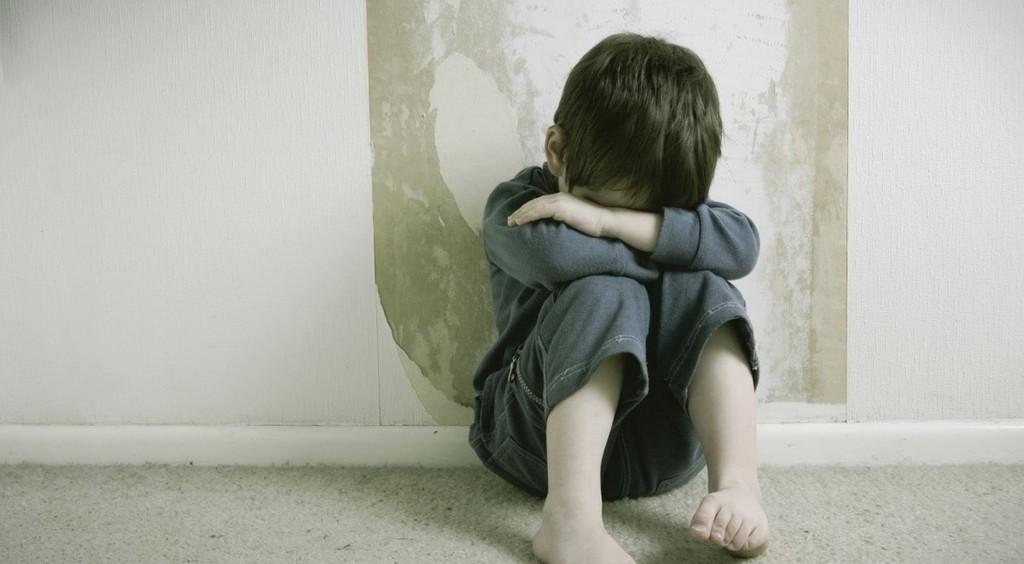O abuso sexual de menores e o equivocado uso do termo pedofilia