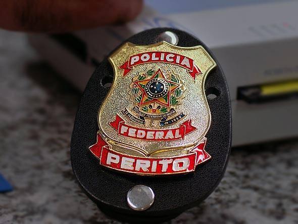 Polcia Federal ter concursos com salrios de at R 1720385
