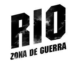 RIO, ZONA DE GUERRA!!! GRANDES EMPRESAS E NOVOS INVESTIMENTOS FOGEM DO ESTADO...