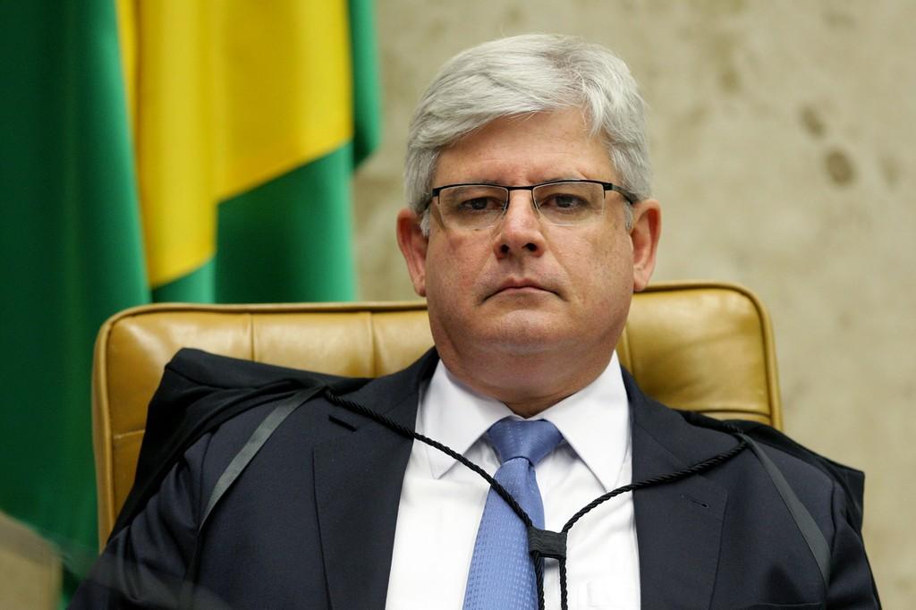 Procurador-geral da Repblica diz que MP do Ensino Mdio inconstitucional