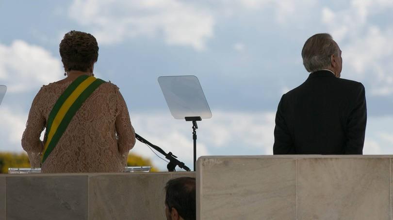 O que Temer e Dilma podem e no podem fazer agora