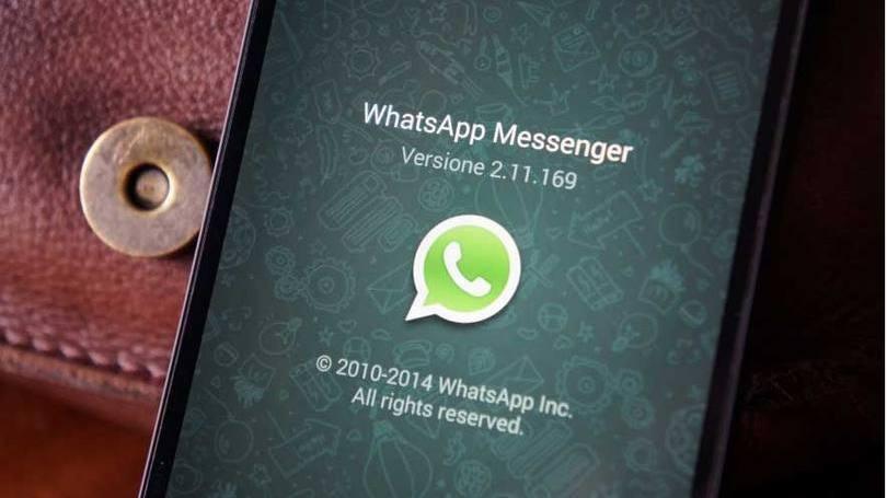 Operadoras preparam petio contra WhatsApp