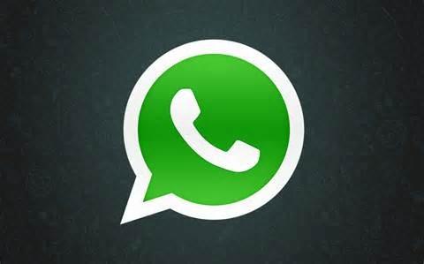 Juza elabora primeira conciliao via WhatsApp