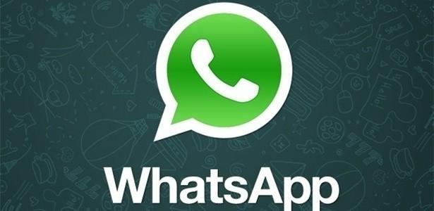 WhatsApp fora da jornada de trabalho pode gerar hora extra