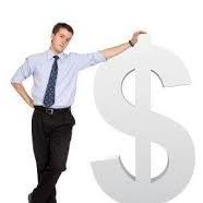 Financiamento com Juros Abusivos