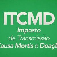 ITCMD (Imposto Sobre Transmissões Causa Mortis e Doações)