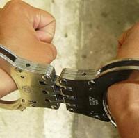 Prisão Preventiva