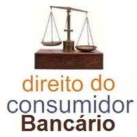 Artigos direito do consumidor