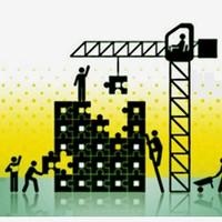Direito de Construir