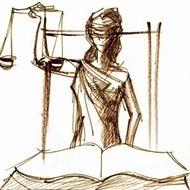 Culpabilidade Penal