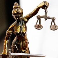 Direito Líquido e Certo