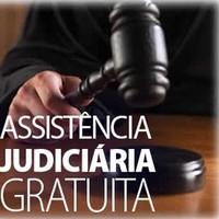 Assistência Judiciária Gratuita
