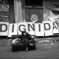Princípio da Dignidade da Pessoa Humana
