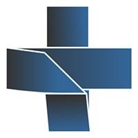 SUS (Sistema Único de Saúde)